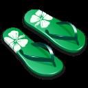slipper-1-icon