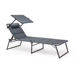 strandliege beach trolley. Black Bedroom Furniture Sets. Home Design Ideas